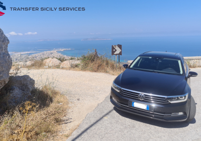 Agenzia/operatore Turistico Transfer Sicily Services